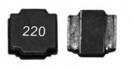SMD POWER INDUCTOR_Sealed Power Choke_EH-2JY